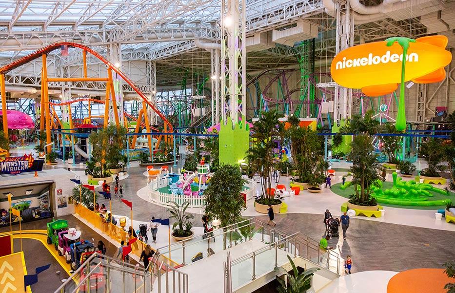 Nickelodeon-Universe-at-American-Dream-web.jpg